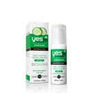 Yes to Cucumbers Soothing Daily Calming Moisturizer with SPF 30 - 1.7oz Bottle