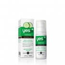Yes to Cucumbers Soothing Daily Calming Moisturizer - 1.7oz Bottle