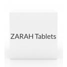 ZARAH Tablets - 28 Tablet Pack