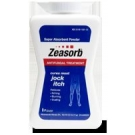 Zeasorb Antifungal Jock Itch Powder - 2.5oz