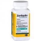 Zeniquin 200mg Tablets