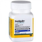 Zeniquin 50mg Tablets