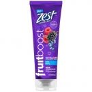 Zest FruitBoost Shower Gel Very Berry - 10.0 oz