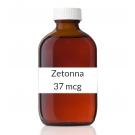 Zetonna 37 mcg Nasal Spray (6.1ml Bottle)
