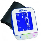 Zewa Automatic Blood Pressure Monitor with Bluetooth Smart - 1ct