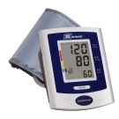 Zewa Automatic Blood Pressure Monitor - 1ct