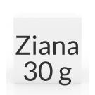 Ziana 1.2-0.025% Gel- 30g