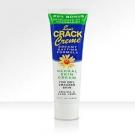 Zim's Crack Creme, Daytime Formula- 2.7oz
