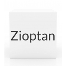 Zioptan 0.0015% Eye Drops - Pack of 30 Dropperettes