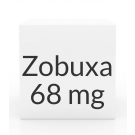 Zobuxa (Enrofloxacin) 68mg Flavored Tablets- 50ct