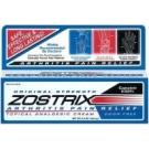 Zostrix Arthritis Pain Relief Cream - 2 oz.