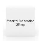 Zycortal Suspension (Desoxycorticosterone Pivalate) 25 mg/ml - 4 ml Vial