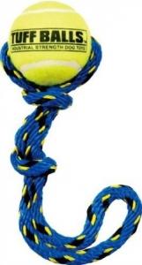 Petsport Fling Thing Dog Toy