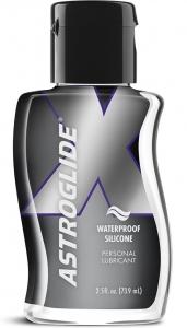 Astroglide X Premium Personal Lubricant - 2.5oz