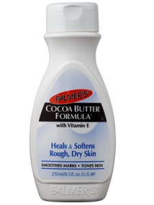 Palmer's Cocoa Butter Lotion- 8.5oz