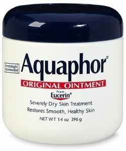 Aquaphor 14 oz