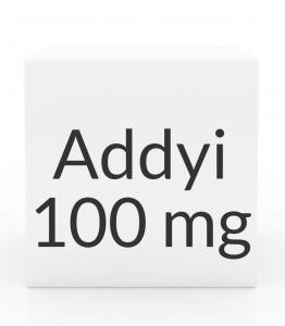 Addyi 100 mg Tablet