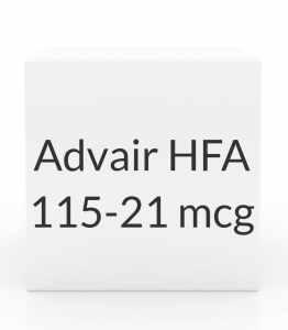advair hfa 115 21 price