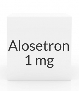 Alosetron 1mg Tablets
