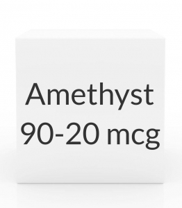 Amethyst 90-20mcg (28 Tablet Pack)