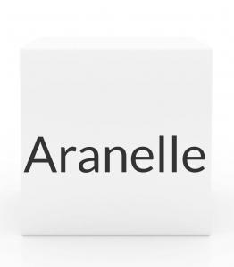 Aranelle 7/9/5- 28 Tablet Pack