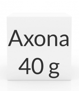 Axona 40g Packet - 30 Count Box