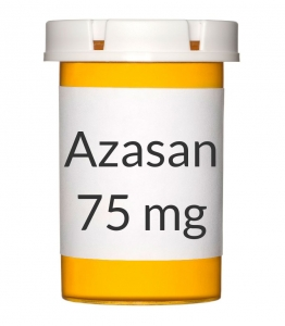 Azasan 75mg Tablets