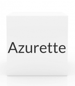 Azurette 28 Tablet Pack