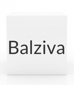 Balziva 28 Tablet Pack