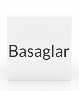 Basaglar  100/ml Kwikpen