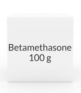 Betamethasone/Calcipotriene .005-.064% Ointment- 100gm (Prasco)