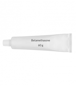 Betamethasone/Calcipotriene Ointment 60gm
