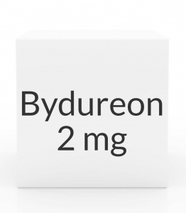 Bydureon 2mg Pen Injection- 4ct x 0.65ml