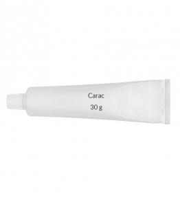 Carac 0.5% Cream - 30 g Tube
