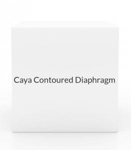 Caya Contoured Diaphragm