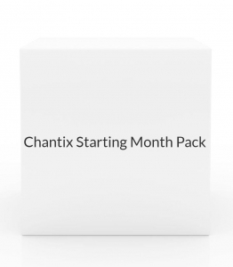how do i buy chantix