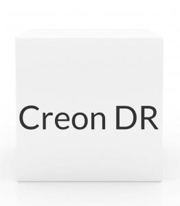 Creon DR 36000U Capsules (100 count Bottle)