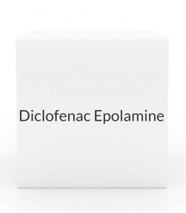 Tremendous Diclofenac Epolamine Flector 1 3 Adhesive Patch Box Of 30 Pdpeps Interior Chair Design Pdpepsorg