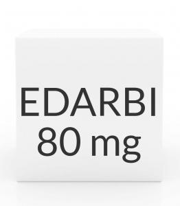 EDARBI 80mg Tab