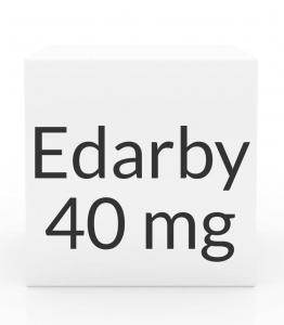 Edarby 40mg Tab