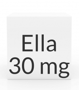 Ella 30 mg