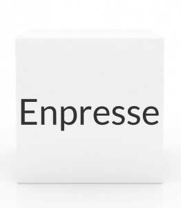 Enpresse 28 Tablet Pack