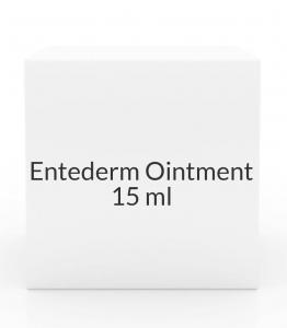 Entederm Ointment (15 ml Tube)