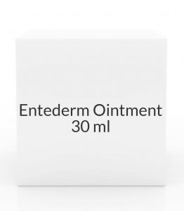 Entederm Ointment (30 ml Tube)
