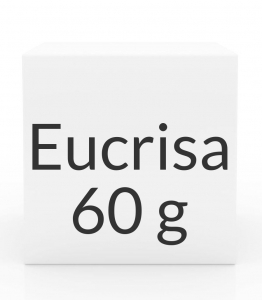 Eucrisa 2% Ointment- 60g