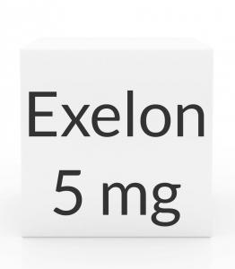 Exelon 1 5 Mg Preг§O
