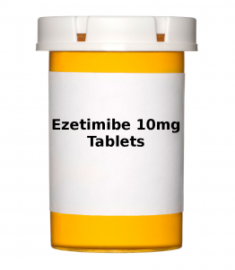methotrexate infusion cost