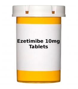 diltiazem stada 90 mg retard hartkapseln