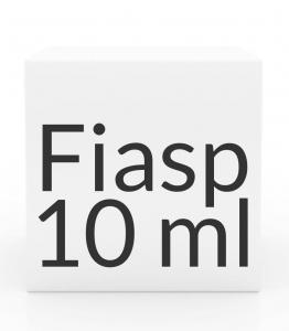 Fiasp 100U/ml Insulain- 10ml Vial