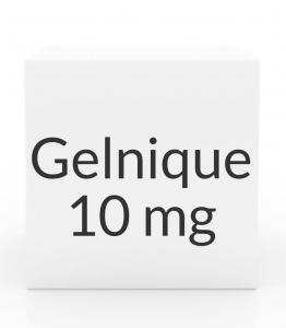 Gelnique 10 mg Gel 30 UD